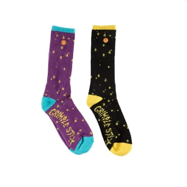 Anti-Hero Grimple Sox