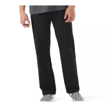 Vans Authentic Glide Chino Pant