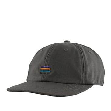 Patagonia Stand Up Cap - Forge Gray