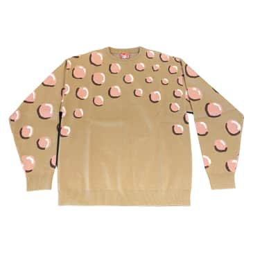 Homies Network - Bubble Sweater
