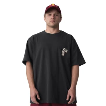 JAMIE FOY COLLECTON T-SHIRT