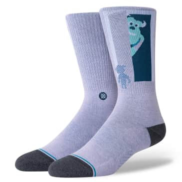 Stance - Sully & Boo (Monsters INC)
