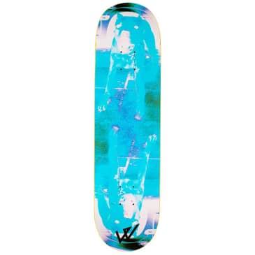 "Wayward London Cyberdog Skateboard Deck - 8.125"""