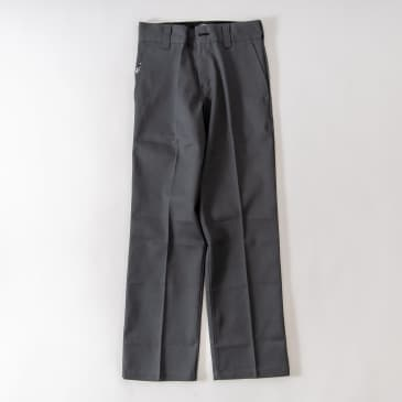 303 Boards - 303 X Sam Pierson Dickies (Charcoal Grey)