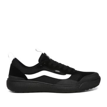 Vans UltraRange EXO SE Shoes - Black
