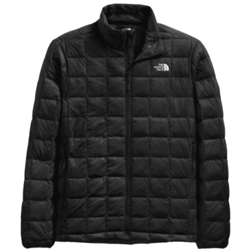 The North Face Thermoball Eco Jacket - TNF Black