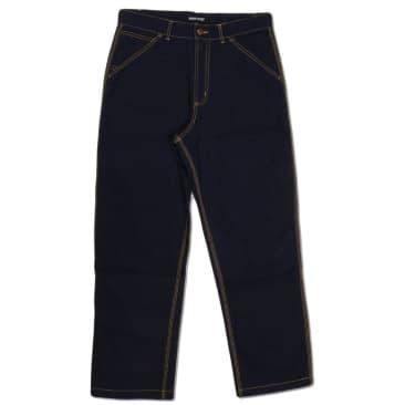 Pass~Port Diggers Club Pants - Ink