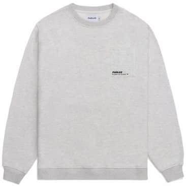 Parlez Halcyon Sweatshirt - Heather