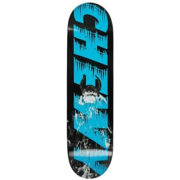 """Palace Chewy Pro S27 Skateboard Deck - 8.375"""""""