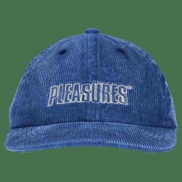 Pleasures - Impulse Corduroy Hat