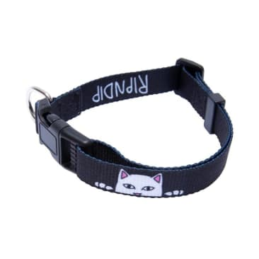 Rip N Dip - Peak A Nerm Collar - Black