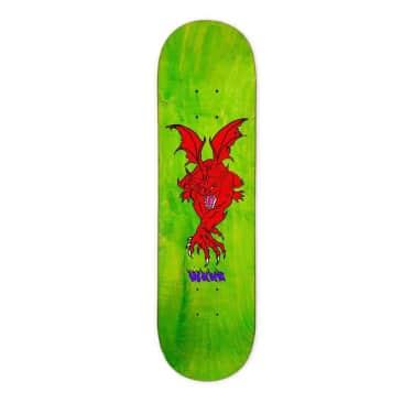 """WKND - Hell Raiser Deck (8"""")"""
