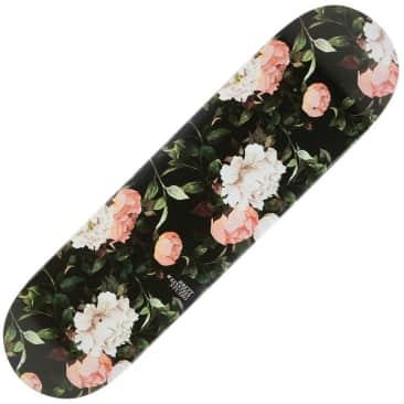 """Studio Weinstein Dark Flowers Deck (8.375"""")"""