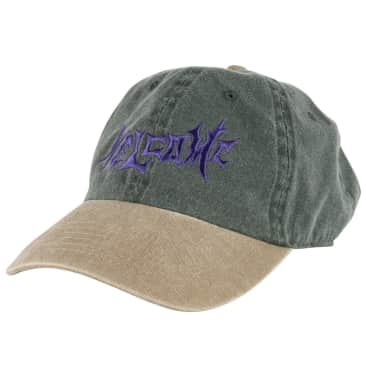 Welcome Hat Chiroptera Forest/Khaki