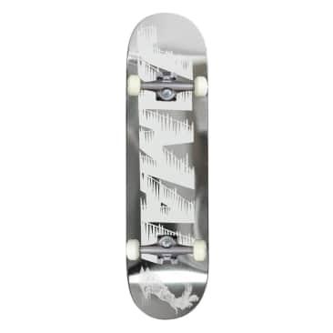 """Palace Skateboards Jamal Smith S27 Complete Skateboard 8.25"""""""