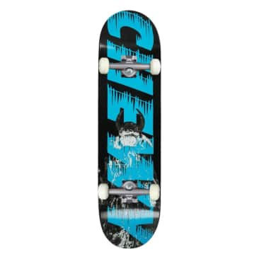 """Palace Skateboards Chewy Cannon S27 Complete Skateboard 8.375"""""""