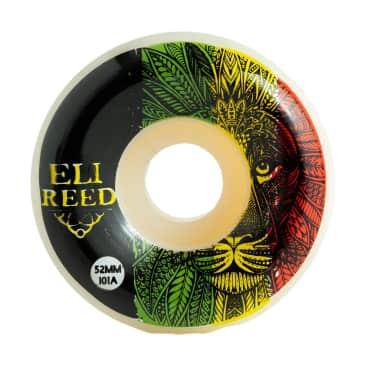 Satori Eli Reed Lion Stripe 52mm 101a