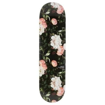 """Studio Skateboards Weinstein Dark Flowers Deck - 8.125"""""""