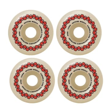 Spitfire - Repeaters 99 Duro - 54mm