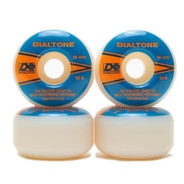 Dial Tone - Atlantic Standard 99A - 56mm