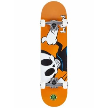Blind Reaper Character First Push Premium Complete Skateboard 7.75
