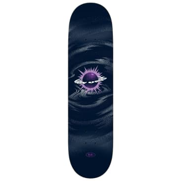 Real Tanner Spaced Out Full SE Shape Deck 8.5