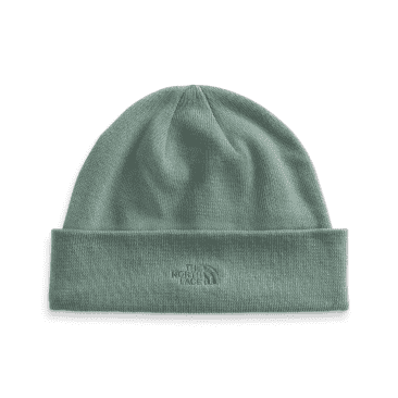 Norm Beanie (Shallow Fit) | laurelwood