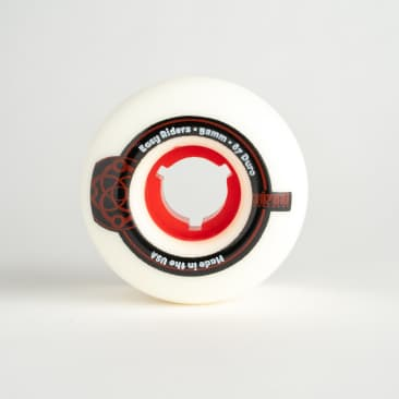 52mm Easy Rider Cruisers 87a