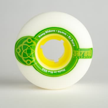 54mm Easy Rider Cruisers 87a