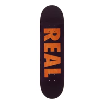 """Real Bold Redux Deck 8.38"""""""