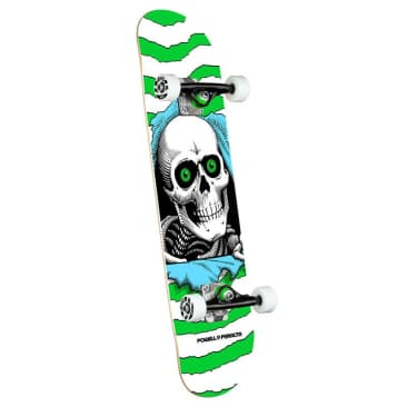 Powell Peralta Ripper One Off Complete