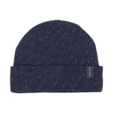 Select Sustainable Beanie