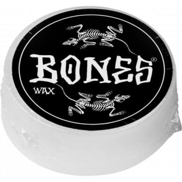 Bones Vato Rat Wax Single