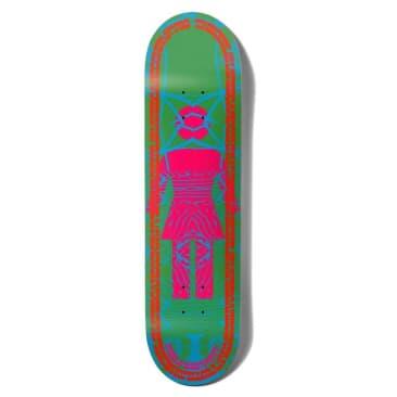 GIRL - Bennett Vibration - 8.25