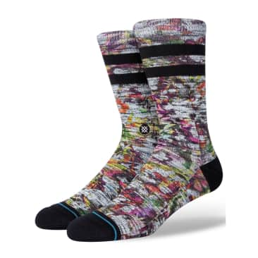 Stance Tizzy Sock