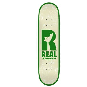 """Real Deck - Doves Price Point 8.5"""""""