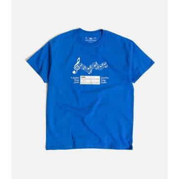 Stingwater Anthem T-Shirt