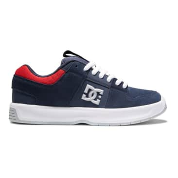 DC Lynx Zero S Skate Shoes
