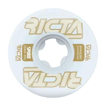 RICTA 52mm Framework Sparx Wheels