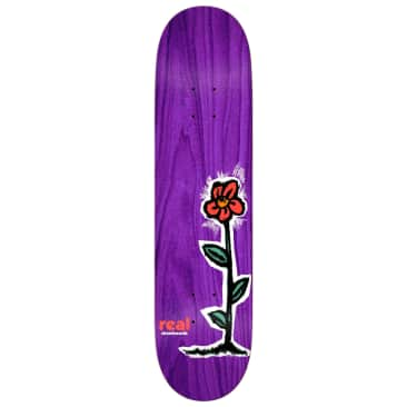 REAL Regrowth Deck 8.06