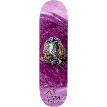 Deathwish Kirby See The Moon Deck - (8.25)