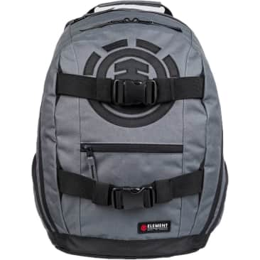 Element Mohave Backpack (Stone Grey)