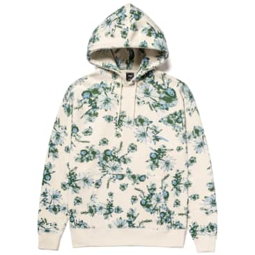 HUF Dazy Pullover Hoodie - Multi