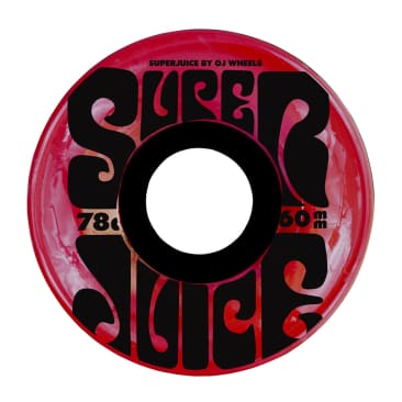 SUPER JUICE 60MM