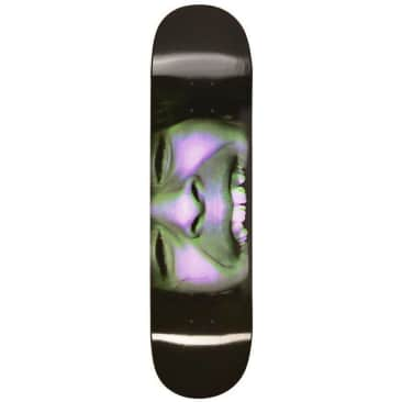 Alltimers Bored Board Josee Skateboard Deck - 8.1""