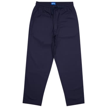 Andrew Beach Pants - Navy
