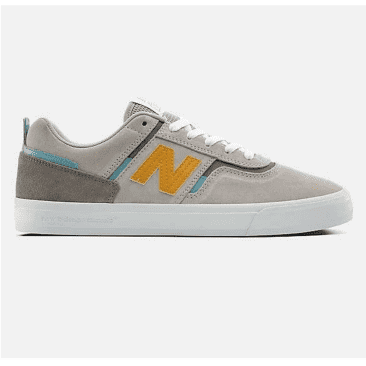 New Balance - 306 SNT *SALE