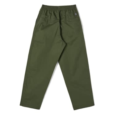 Polar Skate Co - Polar Surf pants