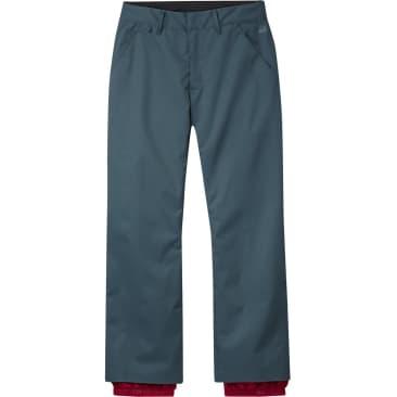 Adidas Snow Chino Pant 2020