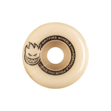 Spitfire Formula Four Lil' Smokies Conical Full wheel (99A, 50mm)